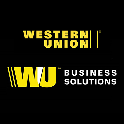 Western Union Focsani